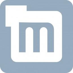 McBride logo 2018