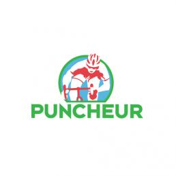 Puncheur logo