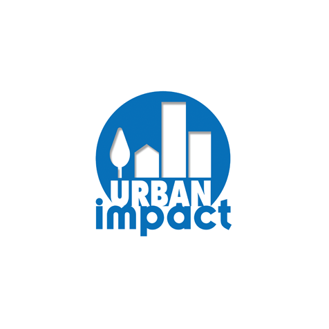 Logo Design - Freelance Graphic Designer - Danny McBride