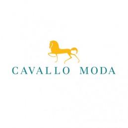 Cavallo Moda logo