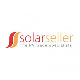 solarseller logo