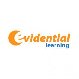 Evidential Learning logo