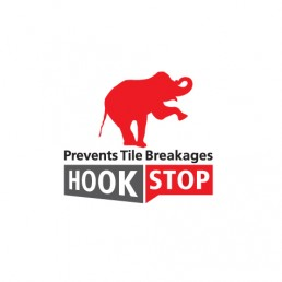 HookStop logo